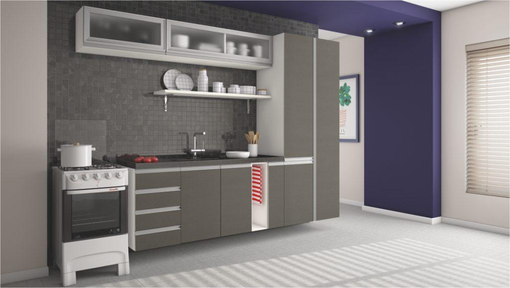 Cozinha-Florença1