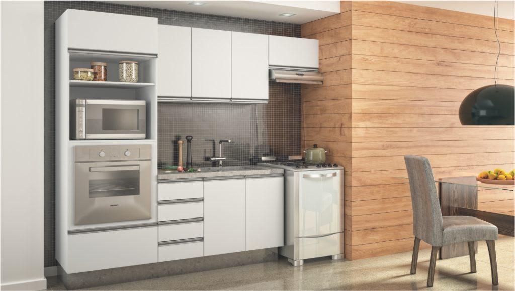 Cozinha-Florença7